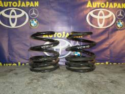 Пружина задняя Toyota Hiace VCH10 б/у 48231-26350