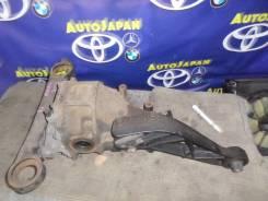 Редуктор задний Toyota Grand Hiace VCH10 б/у 2WD 41110-26290