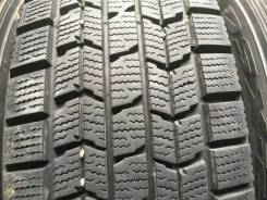 Dunlop DSX-2, 205/70 R15