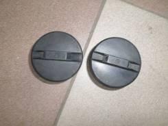 Крышка бензобака Toyota б/у 77310-48010 7731035070
