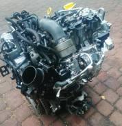 Двигатель Mercedes CLA (C118) CLA 200 (118.387) M 282.914