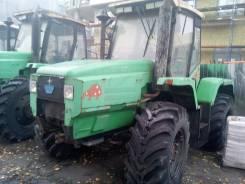 Уралвагонзавод РТ-М-160У, 2010