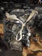 АКПП Toyota 2MZ-FE Контрактная | Установка Гарантия Кредит