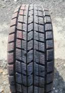 Dunlop DSX, 155/55R14