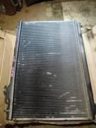 Радиатор harrier mcu15 mcu10 rx300 1mz