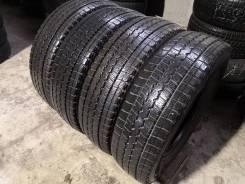 Dunlop Winter Maxx, 195/80 R15 LT