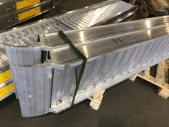 Алюминиевые лаги от производителя до 5 тонн