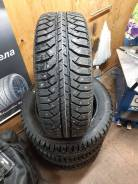 Bridgestone Ice Cruiser 7000S, 205/55 R16
