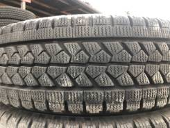 Bridgestone Blizzak W979, 205/60 R17.5