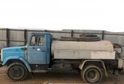 Коммаш КО-520, 1998