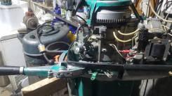Продам мотор Нептун 23