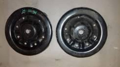 Чашка пружины Toyota Corolla Spacio, правая левая передняя AE111, 4AFE
