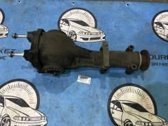 Редуктор Subaru Legacy BL5 BP5 EJ204