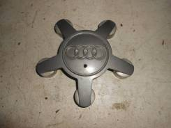Колпак декоративный [4F0601165] для Audi A3 8V, Audi A6 C7 [арт. 235435-2]