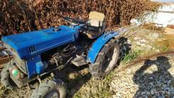 Продам трактор исеки ТХ 1500