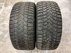 Michelin X-Ice North 235/45R17 97T, 235/45R17 97T