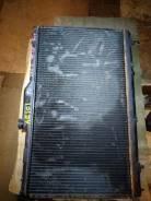Радиатор ae101 ae100 m/t corolla levin ceres marino carib sprinter