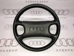 Рулевое колесо 893419091F на Ауди 80/90/100 893, 89Q, 8A2, B3, 8C2, 8C5, B4, 443, 44Q, C3