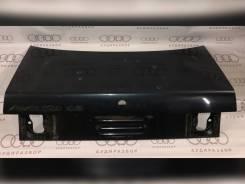 Крышка багажного отсека 443827023F на Ауди 100 443, 44Q, C3