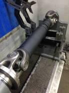 Ремонт карданов проточка диски барабаны токарь пресс токарные работы