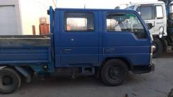 Mazda Titan. Продам грузовик, 3 000куб. см., 3 000кг., 6x4
