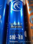 Масло моторное Takumi 5W-40 синтетика 1л.