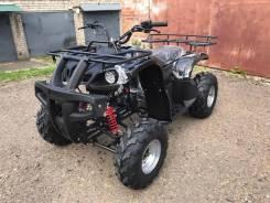 ATV 200cc, 2020