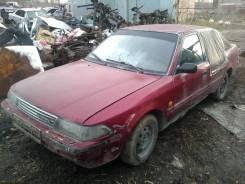 Toyota Carina. AT171, 4AF