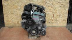 Двигатель в сборе. Suzuki Swift, ZC71S K12B