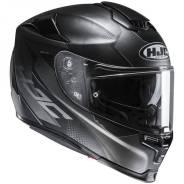 Мото шлем HJC RPHA 70 Gadivo MC5SF
