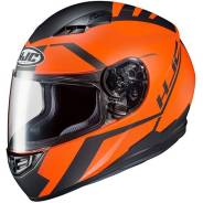 Мото шлем HJC CS15 Faren MC7SF