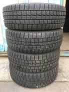 Dunlop Winter Maxx, 215/65/16