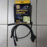 Высоковольтные провода ВАЗ 2121 - 21213 HOLA-410