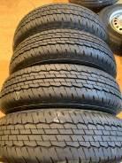 Dunlop SP 175, 195/80 R15 LT 106/104LT