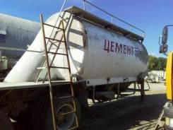Сеспель 964801, 2007