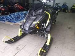 Polaris PRO-RMK 800 163 AXYS, 2017
