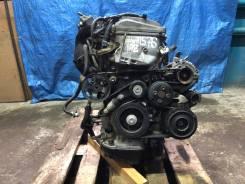 Контрактный двигатель Toyota 1Azfse D4 A1576