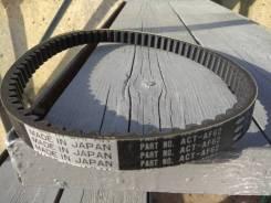 Ремень вариатора новый Япония на мопед Dio AF62/67/68/56/Today61/67