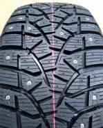 Bridgestone Spike 02, 235/45 R17