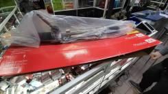 Рулевая рейка Nissan Qashqai j10