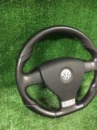 Руль (в сборе) Volkswagen Golf 5