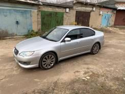 Subaru. BLE018411