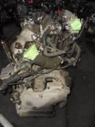 АКПП Toyota 3S-FE Контрактная   Установка, Гарантия, Кредит