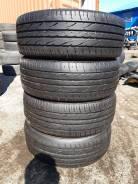 Dunlop Enasave EC203, 215/45 R17