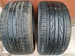 Aus tyre sport, 245/30 R20