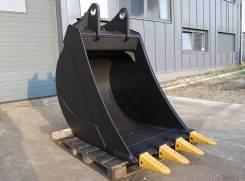 Ковш на Экскаватор 600 мм 0,4 м3 18-22 тн