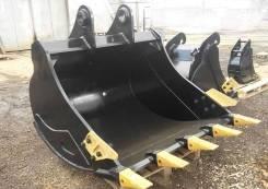 Ковш на Экскаватор 1300 мм 1,2 м3 18-22 тн