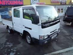 Nissan Atlas. Продам ниссан атлас, 2 000куб. см., 1 500кг., 4x2