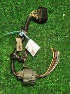 Проводка датчика положения селектора АКПП Honda [Артикул: 4063]