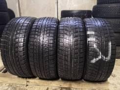 Bridgestone Blizzak Revo2, 215/45 R17